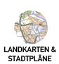 Landkarten und Stadtpläne