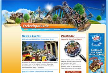 alle freizeitparks in deutschland