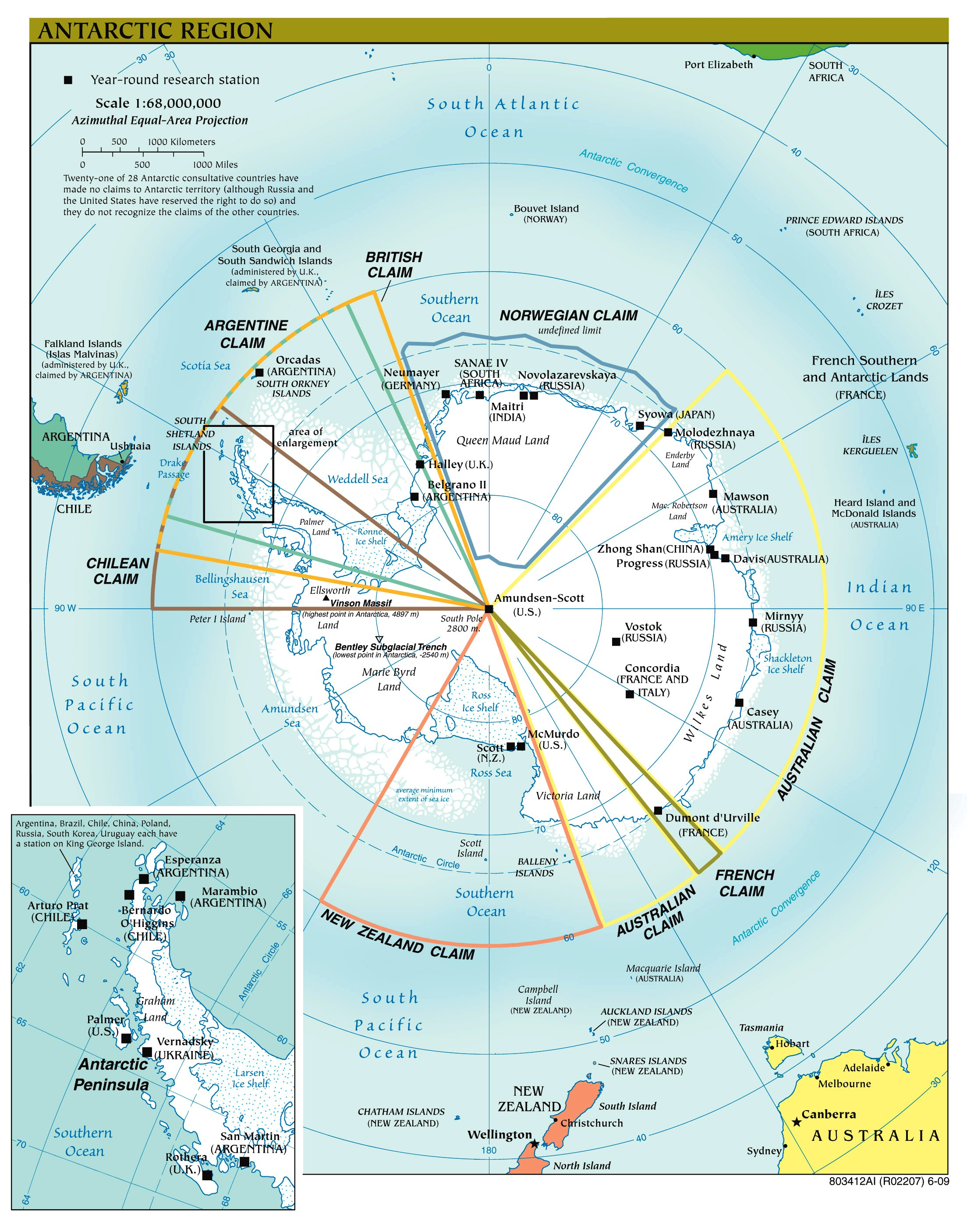 samoa on the map with  on 1384841127 in addition Petra Jordan 2 also History And Culture additionally Fiji Samoa Tonga additionally .
