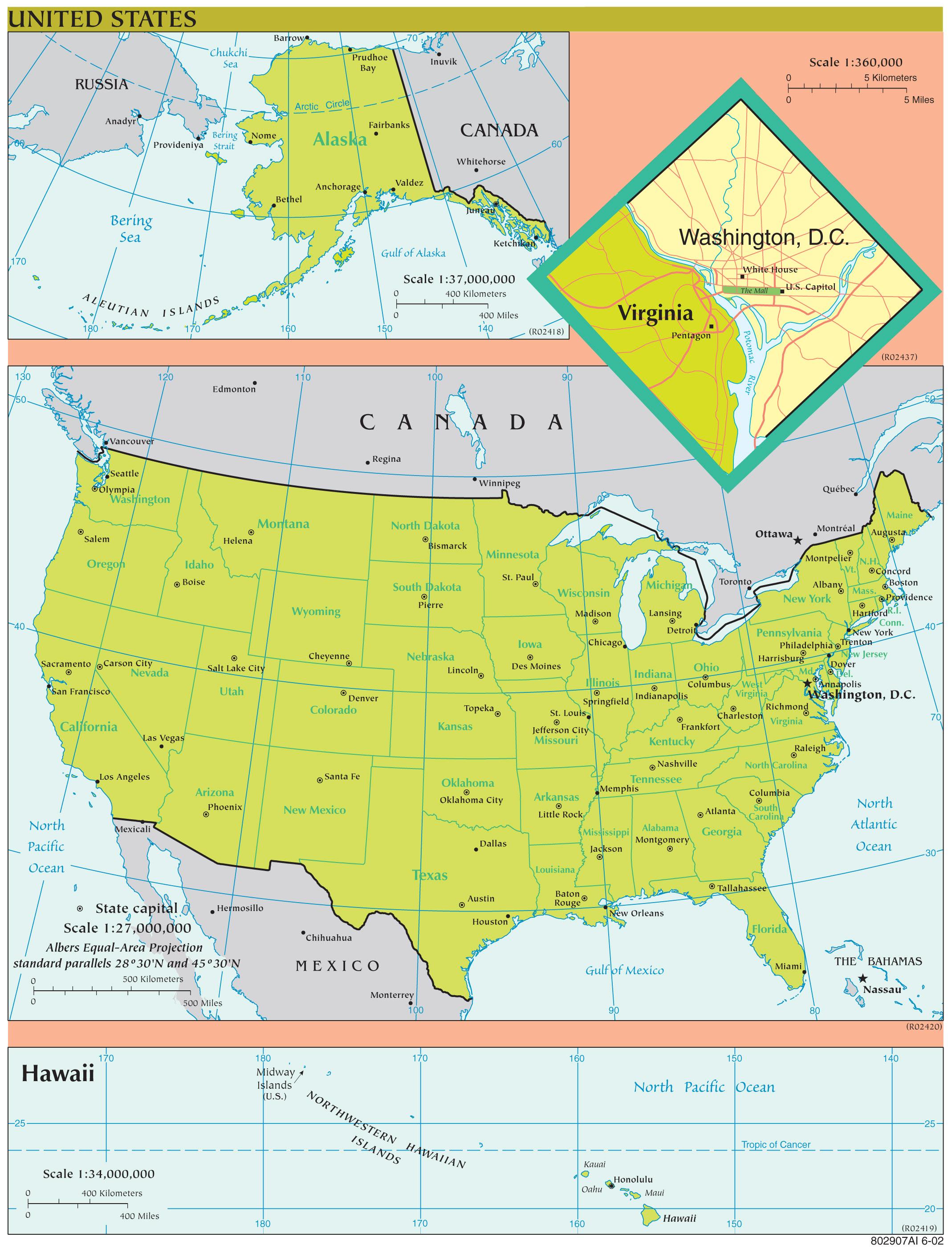 Usa Landkarten Kostenlos Cliparts Kostenlos