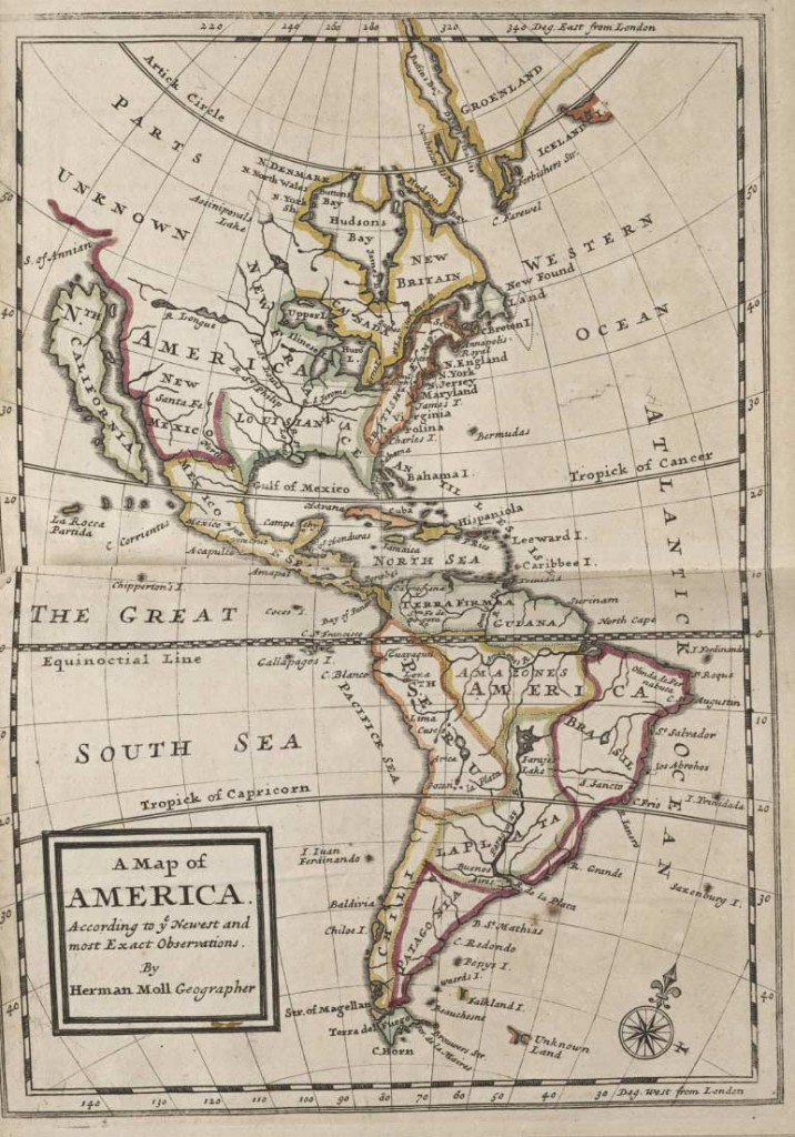 america_continent_historical_map_(political)