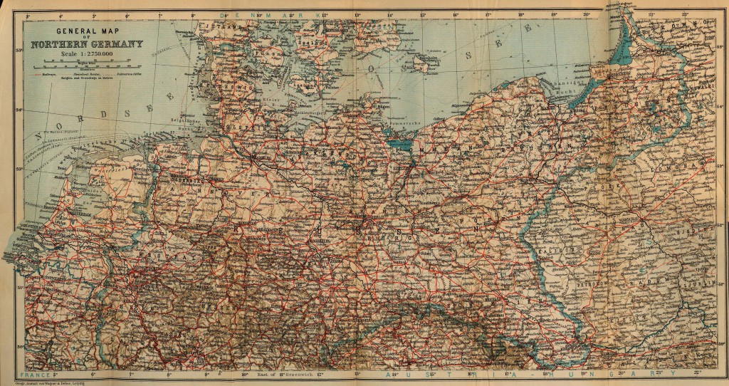 germany_northern_1910