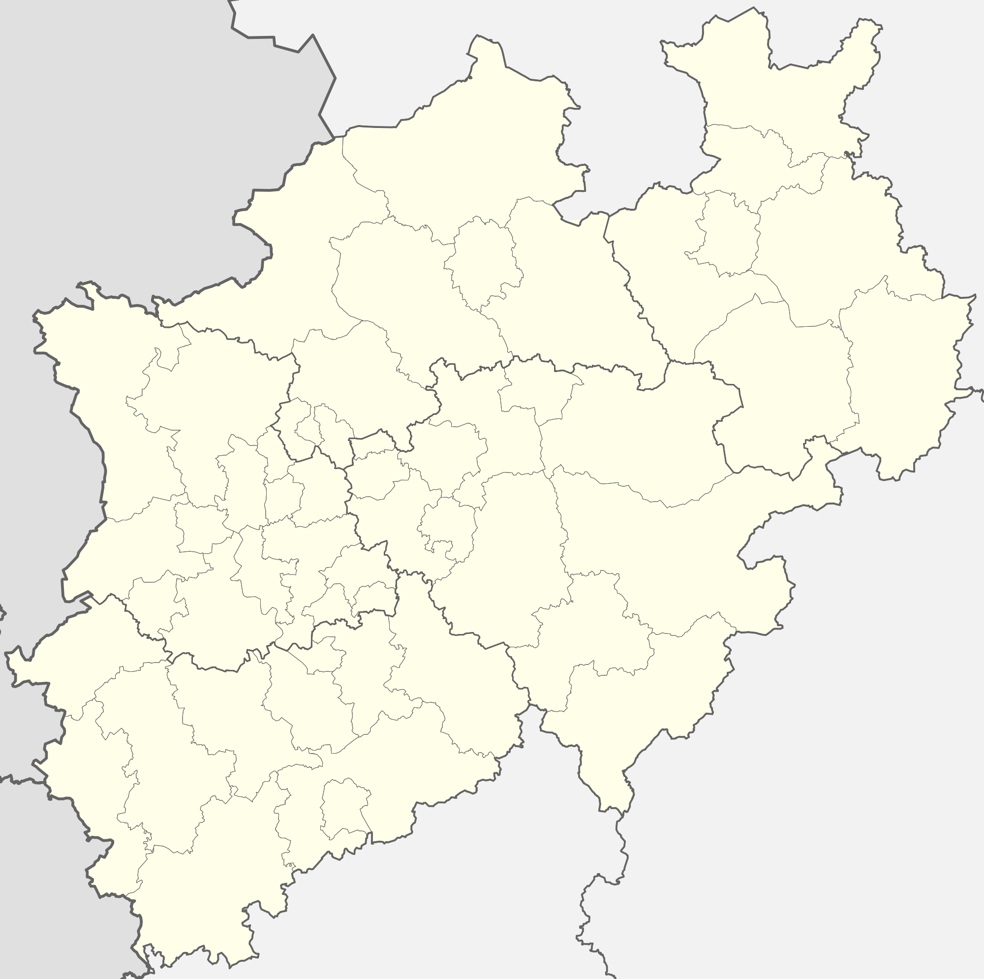 2000px-North_Rhine-Westphalia_location_map_04