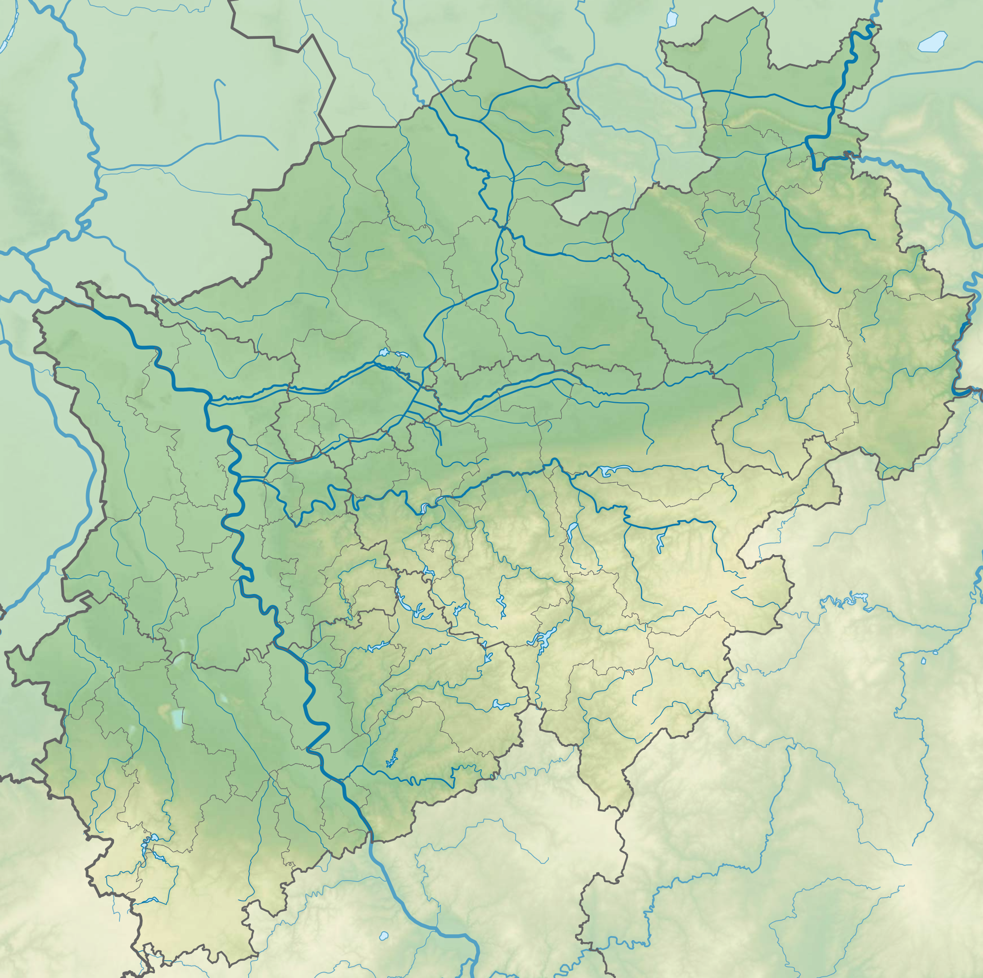 2000px-North_Rhine-Westphalia_location_map_05