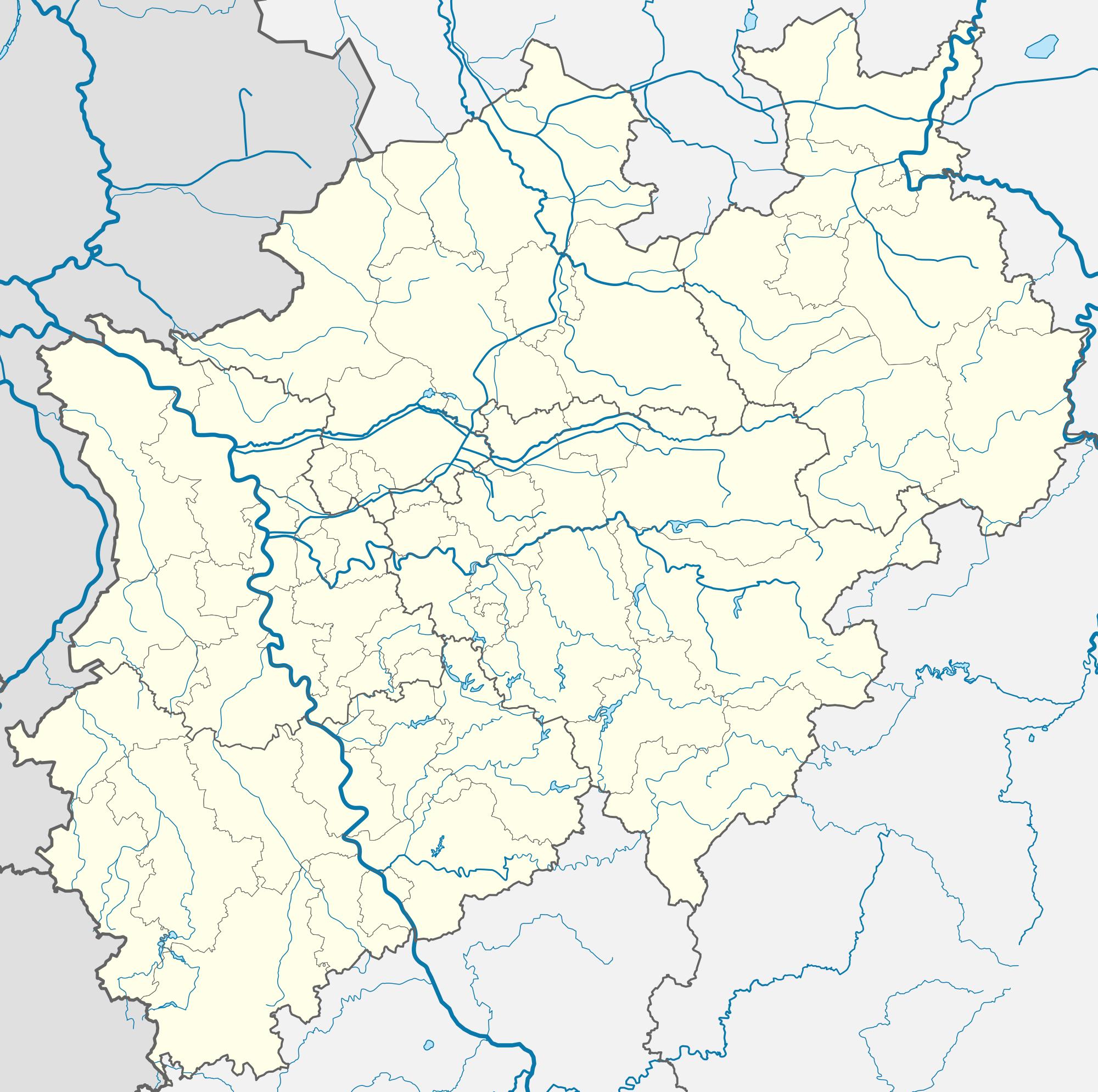 2000px-North_Rhine-Westphalia_location_map_06
