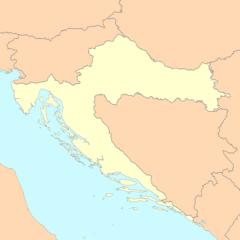 240px_croatia_map_blank