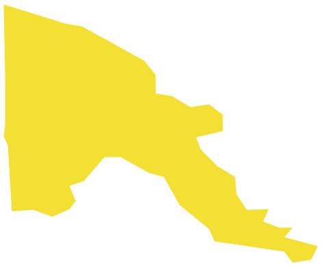 Geomap-asia-papua-new-guinea