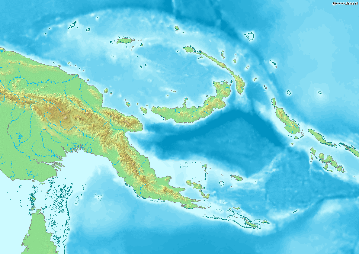 Map_of_Papua_New_Guinea_Demis