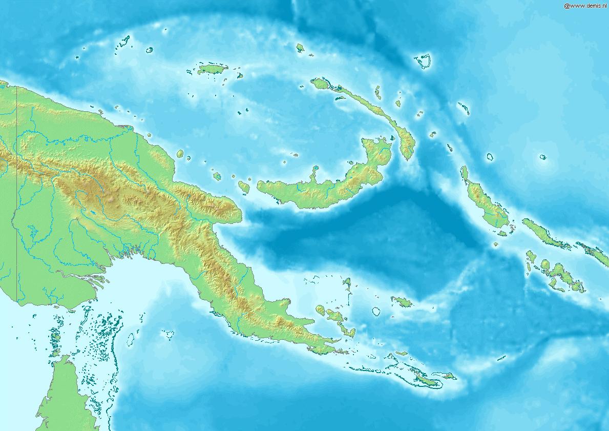 Map_of_Papua_New_Guinea_Demis