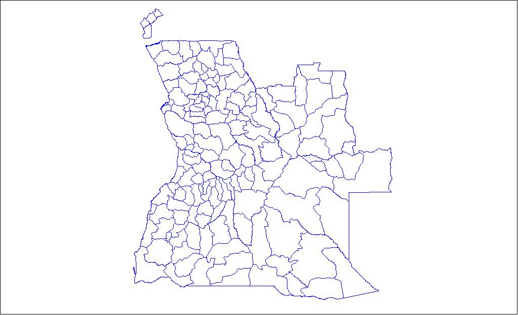 angola_municipalities