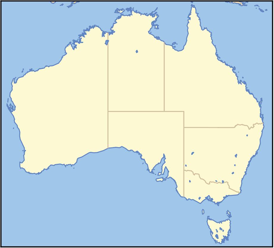australia_locator_map