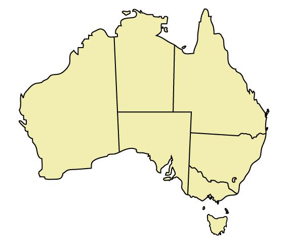 australia_locator_mjc