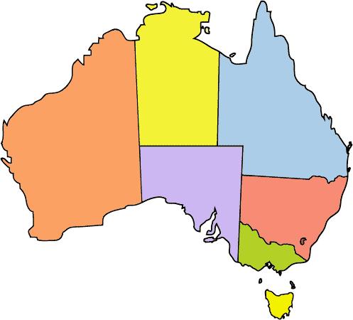 australia_locator_mjc_coloured