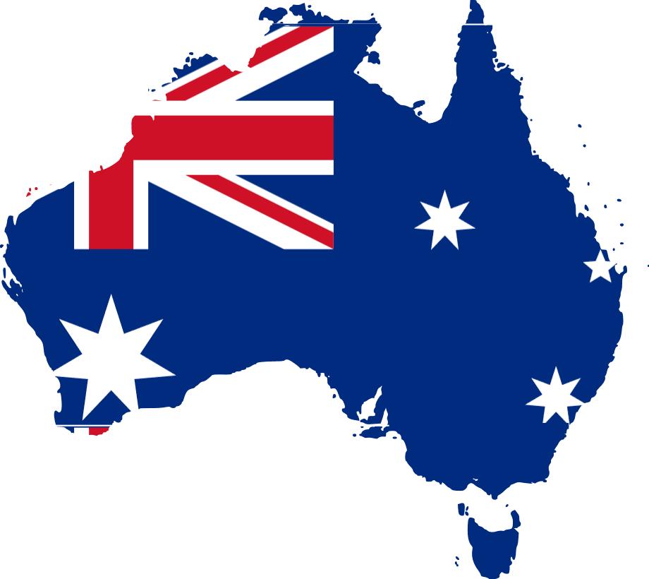 australia_stub
