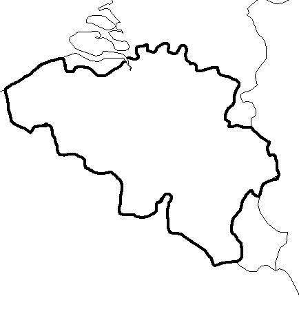 belgium_clearmap