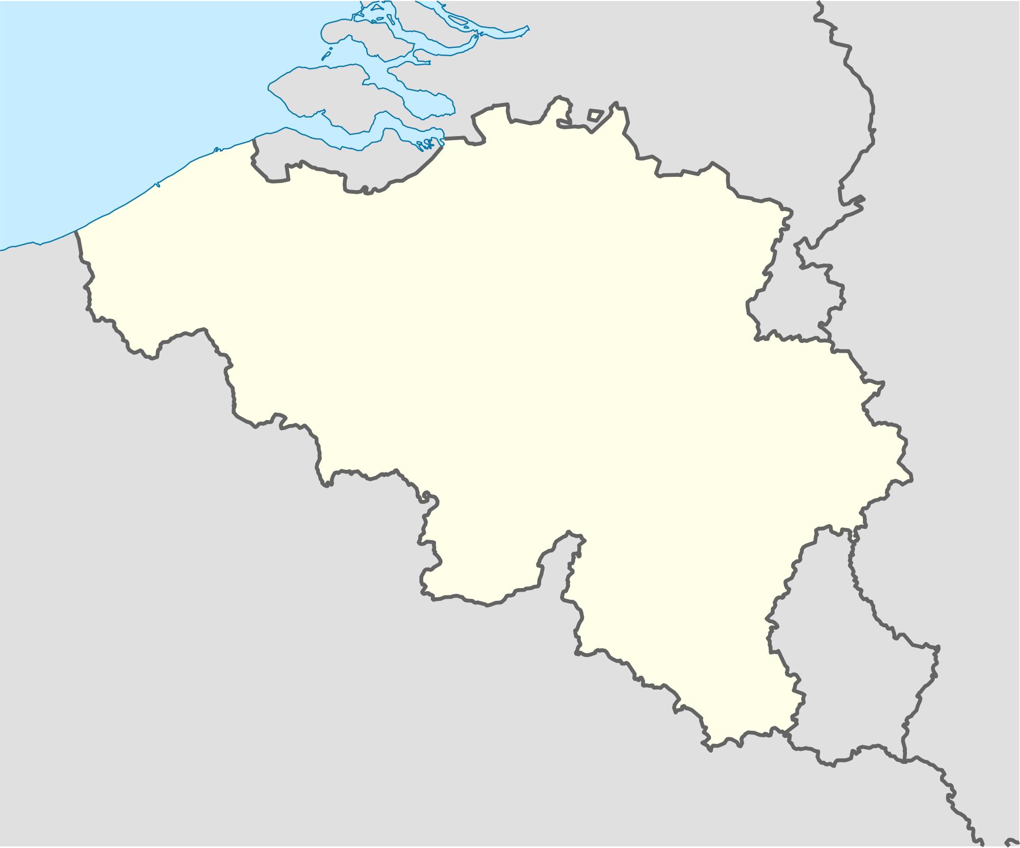 belgium_location_map_blank