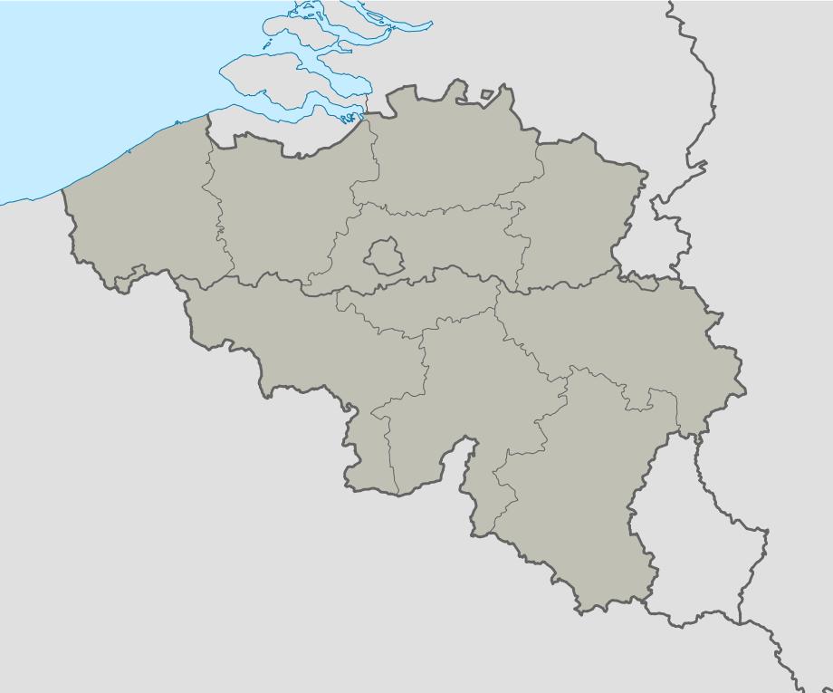 belgium_location_map_(infobox_belgische_deelgemeente)