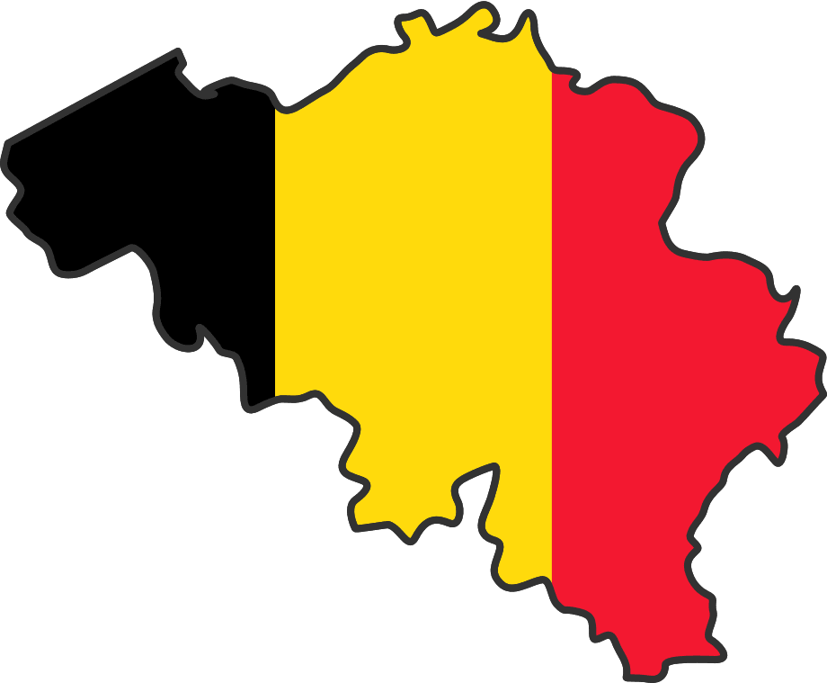 belgium_stub