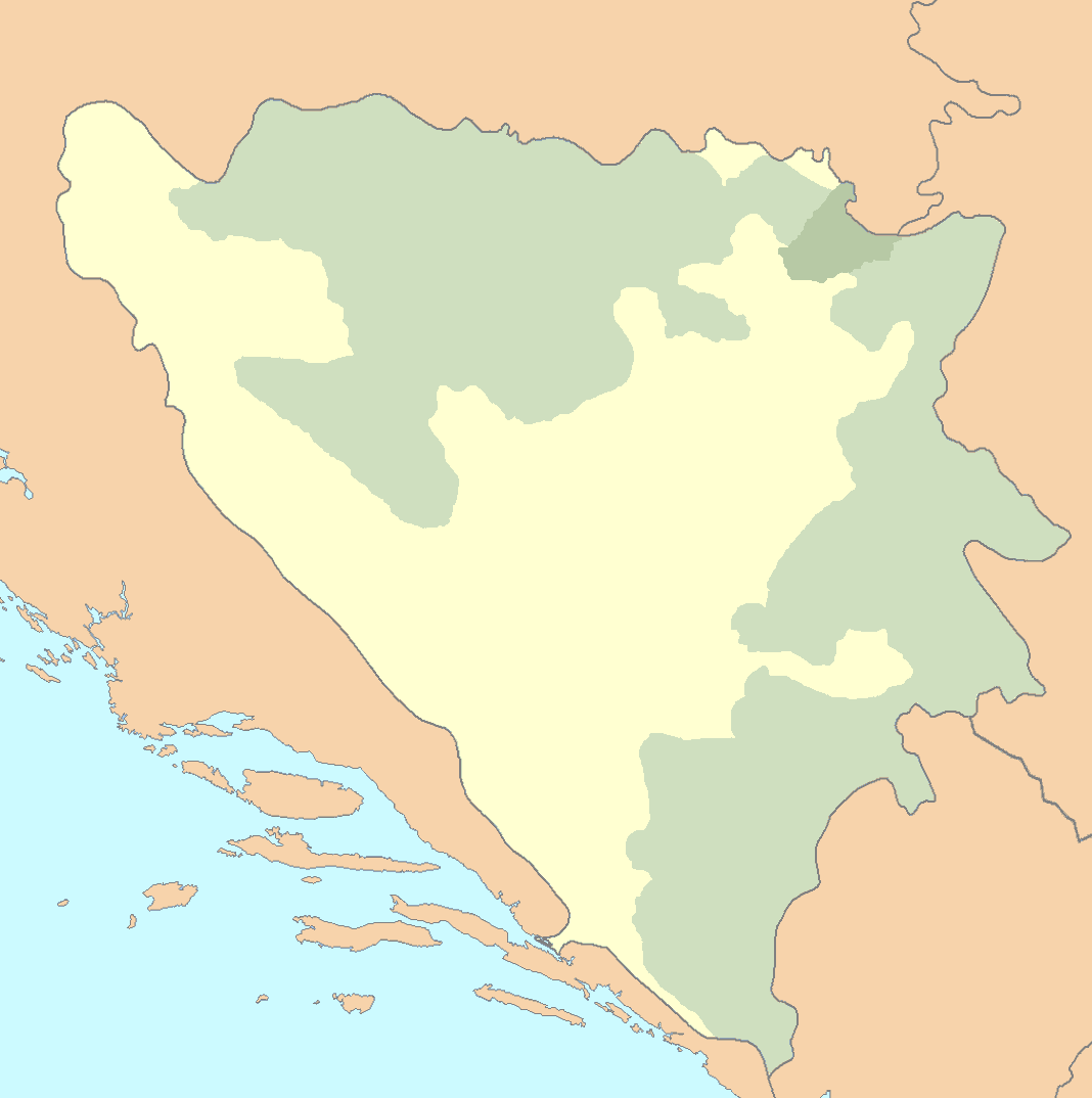 bih_outline_map