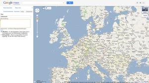 Karte Mit Markierungen Erstellen Kostenlos.Interaktive Landkarten Erstellen Landkarten Und Stadtplan Index